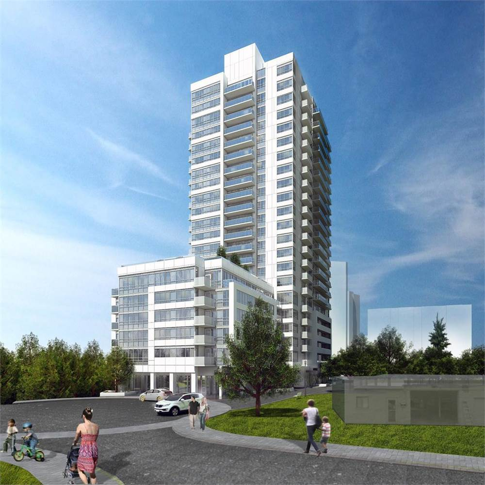 2018_03_27_01_46_33_humber_project_render_cropped